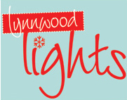 Lynnwood Lights canceled due to budget cuts