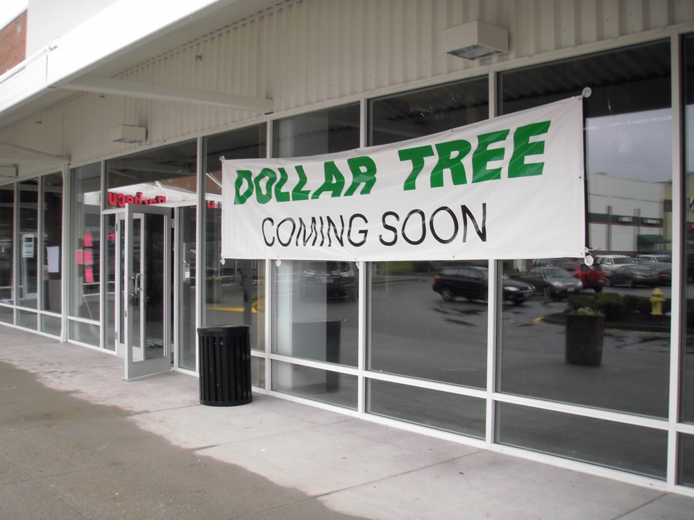 dollar tree logistics Read this essay on dollar tree logistics case study come browse our large digital warehouse of free sample essays get the knowledge you need in order to .