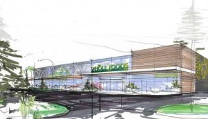 Whole Foods still planning Lynnwood store - Lynnwood Today