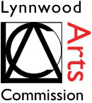 More than half of Lynnwood Arts Commissioners resign over cuts to the arts