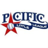 pacific little league