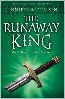 runaway king