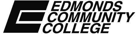 450_Current_Edcc_Logo