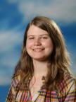 Kathryn Lowe-Rotary
