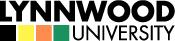 Lynnwood University Logo
