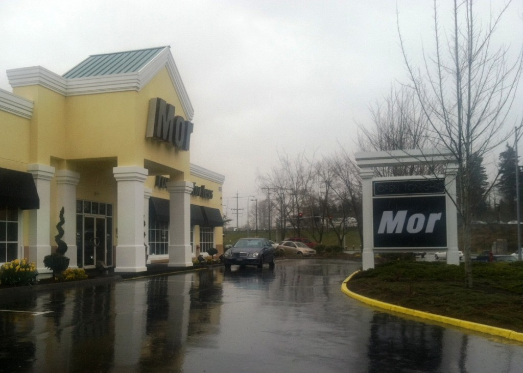 former ethan allen store reopens as mor furniture 12659 | mor furniture 1024x731