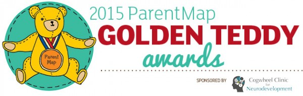 Lynnwood Recreation Center Named 2015 Parentmap Golden Teddy Award Winner Many Lynnwood