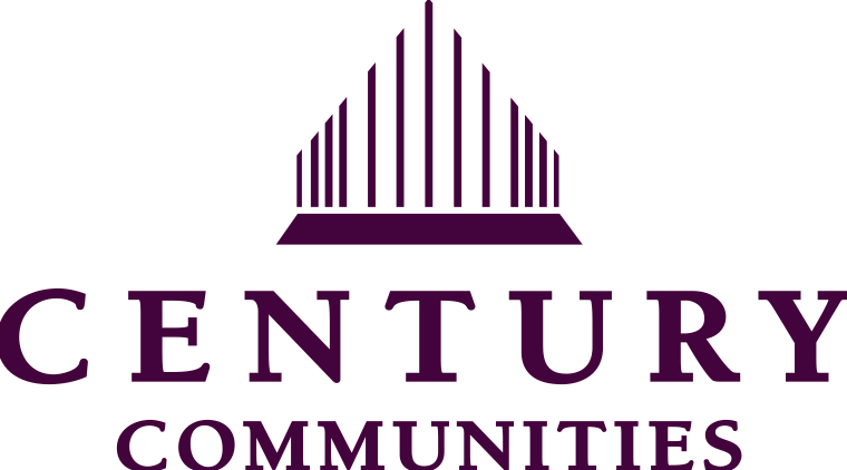 Century Communities Acquires Lynnwood Based Sundquist Homes