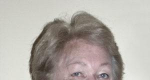 Linda Cornell