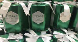 frangos boxes