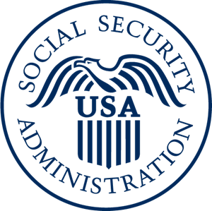 social security 101 at lynnwood library oct 16 lynnwood today