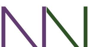Nourishing network logo