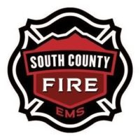 South County Fire to offer three-day CERT disaster