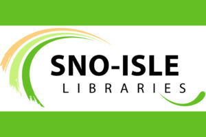 Sno-isle homework help now