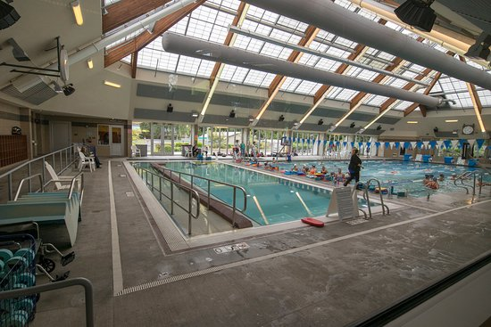 Lynnwood Recreation Center Announces Expanded Activities Under Phase 2 Of Reopening Plan Lynnwood Today