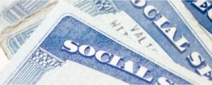 Sponsor spotlight: Inflation spikes Social Security checks for 2022
