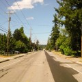 Construction Begins This Week on 52nd Avenue W.