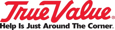 truevalue_logo