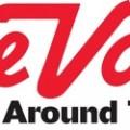 Your Local Hardware Store: True Value