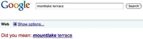 montlake terrace - Google Search-1