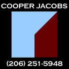 CooperJacobsLogo140x140