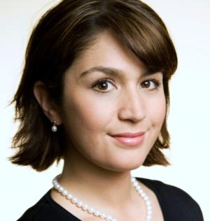 Jasmin Contreras