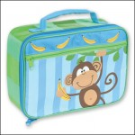 SJ5799_Square_Lunch_Box_Monkey