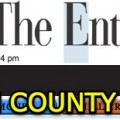 Enterprise Consolidating South County Papers