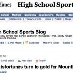 High School Sports Blog   Kamiak_s misfortunes turn to gold for Mountlake Terrace   Seattle Times Newspaper
