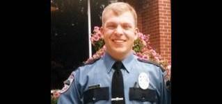 Seattle Police Ask for Help Solving Officer Killing