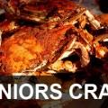 MLT Seniors Crab Feed at Nile Saturday