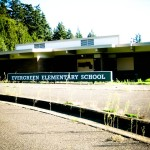 Evergreen Elementary