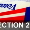 Ballots are in the Mail