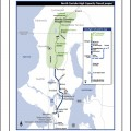 Sound Transit looks at high-capacity alternatives for Northend commuters