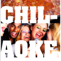 Chili/Karaoke Competition Sunday for a good cause