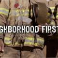 Fire District 1 to install alarms Nov. 6 for Smoke Alarm Saturday
