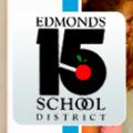 January 4 School District Board Meeting Recap