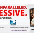 Have FiOS TV? Be prepared to switch to DirecTV or pay up