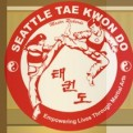 Seattle Tae Kwon Do Hosting CPR/1st Aid Class