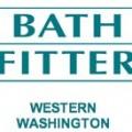 Welcome Sponsor: Bath Fitter