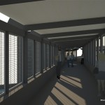 Rendering_bridge_20070309