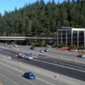 Reminder: Freeway Station Grand Opening Thursday at Noon