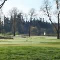 Council Considers Ballinger Lake Golf Course Lease