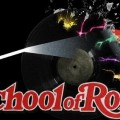 Learn to rock April 4-7 at Calvary Fellowship