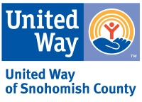 United Way seeking to support basic English classes for immigrants, teachers