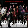 Mountlake Terrace Jazz Band takes 3rd at Essentially Ellington Competition in NYC