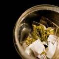 Council Continues Medical Marijuana Dispensaries Moratorium