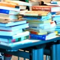 MLT Library Open House and Book Sale, June 11