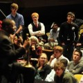 Watch MTHS Jazz Band Perform at the Essentially Ellington Competition