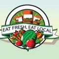 Mountlake Terrace Farmer's Market Season Opening this Friday